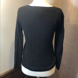 New York & Company Sweaters - New York and company sweater